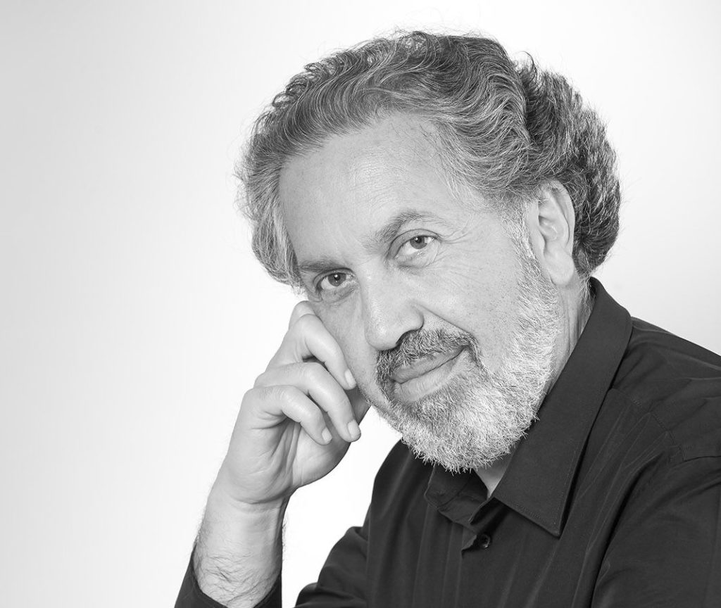 Juan Durán - sábado, 20/07/2019