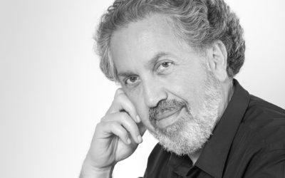 Juan Durán – sábado, 20/07/2019