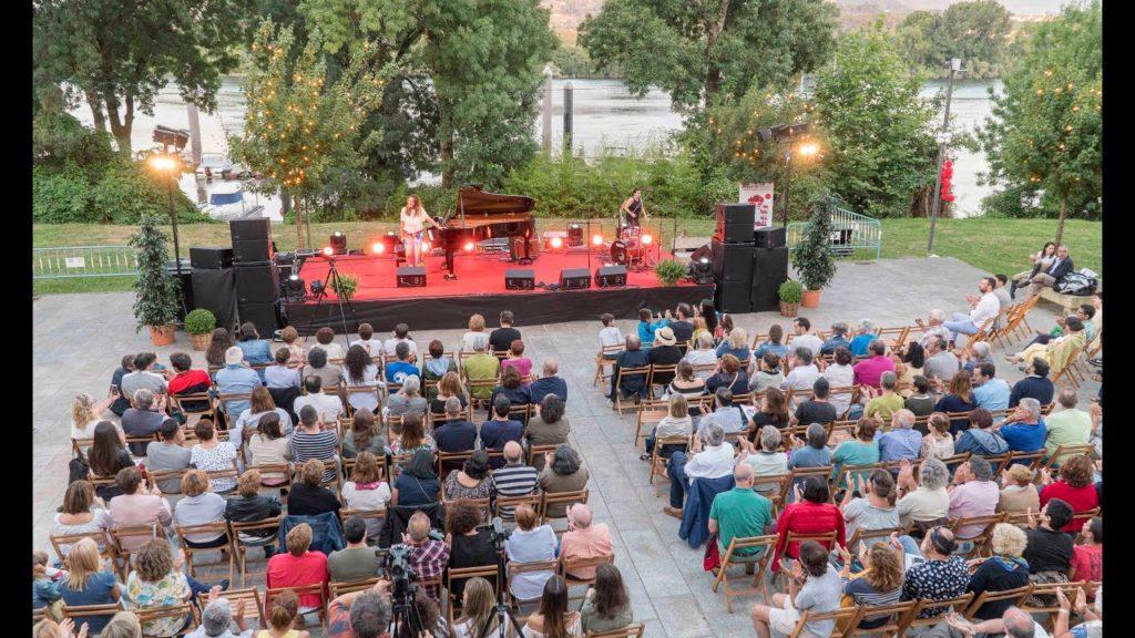 Cultura e internacionalización: local versus global - sábado, 20/07/2019